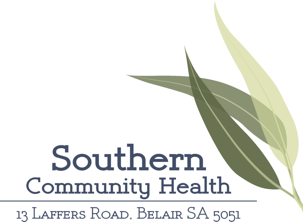 Southern Community Health